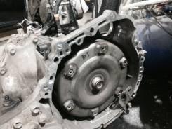 Автоматическая коробка переключения передач. Toyota RAV4, ACA21W, ACA20, ACA21, ACA20W Двигатель 1AZFE
