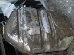 Бак топливный. Nissan Terrano, LBYD21, VBYD21, WBYD21, WHYD21