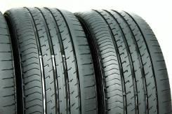 Dunlop Veuro VE 303. Летние, 2013 год, износ: 20%, 2 шт