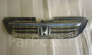 Решетка радиатора. Honda Odyssey, RB1, RB2