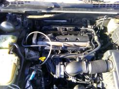 Двигатель в сборе. Citroen C5 Peugeot 406