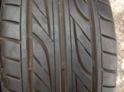 Goodyear Eagle LS 2000. Летние, 2007 год, износ: 10%, 4 шт