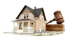 Вселение Выселение Определение порядка пользования квартирой через суд