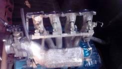 Инжектор. Toyota Corolla Spacio, AE111 Toyota Spacio, AE111 Двигатель 4AFE