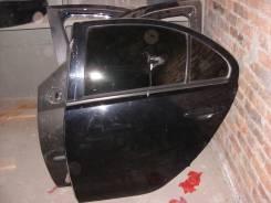 Дверь боковая. Mitsubishi Lancer X Mitsubishi Lancer. Под заказ