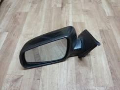 Зеркало заднего вида боковое. Mitsubishi Lancer Mitsubishi Lancer X. Под заказ