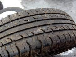 Hankook Optimo K415. Летние, 2012 год, износ: 10%, 4 шт