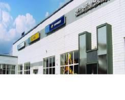 Продажа комплекса технического обслуживания автомобилей. Энергетиков проспект, р-н Красногвардейский, 2 800,0кв.м.