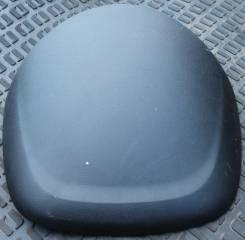 Козырек щитка приборов Hyundai Elantra V MD SD 84831-3X000. Hyundai Elantra, MD