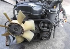 Продажа двигатель на Toyota Crown JZS171 1JZ-GE  VVTi