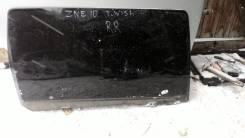Стекло боковое. Toyota Wish, ZNE10 Двигатель 1ZZFE