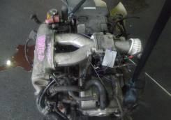 Продажа двигатель на Toyota Cresta JZX90 1JZ-GE