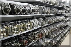 Топливный насос высокого давления. Volkswagen: Phaeton, Transporter, Crafter, Touareg, Amarok Mercedes-Benz: E-Class, Sprinter, CLS-Class, M-Class, C...