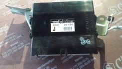 Продается блок управления АБС 89540-22400 Toyota Mark 2. Toyota Verossa, JZX110 Toyota Mark II Toyota Mark II Wagon Blit, JZX110 Двигатель 1JZFSE