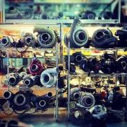 Турбина. Mercedes-Benz: C-Class, R-Class, CLS-Class, GL-Class, ML-Class, S-Class, Sprinter, E-Class Volkswagen: Crafter, Amarok, Phaeton, Transporter...