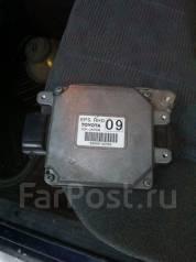 Блок управления рулевой рейкой. Toyota Crown, GRS204, GRS200 Двигатели: 4GRFSE, 2GRFSE