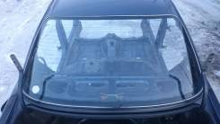 Стекло заднее. Toyota Corolla, CE104, EE101, AE100G, EE100, AE104, CE100G, AE101G, AE104G, CE100, AE100, AE101, AE102 Двигатели: 4EFE, 4AFE, 4AGE, 4AF...