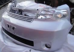 Ноускат. Toyota Porte. Под заказ