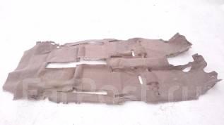 Ковровое покрытие. Nissan Liberty, RM12