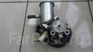 Гидроусилитель руля. Toyota Mark II, JZX91E, JZX90E, JZX115, JZX105, JZX100, JZX110, JZX90, JZX91, JZX93 Двигатели: 2JZGE, 1JZFSE, 1JZGE