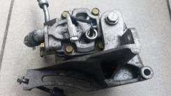 Гидроусилитель руля. Subaru Impreza Двигатель EJ15