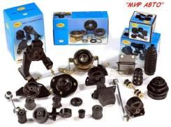 Подушка двигателя. Nissan: Urvan, Caravan, NV350 Caravan, King Van, Homy Двигатели: H20, SD22, SD23, TD23, TD25, Z20, Z20S, Z24I, DX, H20S, J16S, LD20...