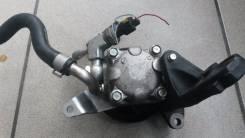 Гидроусилитель руля. Infiniti FX35, S50, S51 Двигатели: VQ35DE, VQ35HR