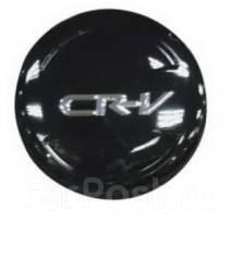 Чехол для запасного колеса. Honda CR-V, RD5, RD6, RD7, RD8 Двигатели: B20B, K20A4, K24A