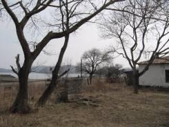 Продам земельный участок. 8 650кв.м., собственность, электричество, вода. Фото участка
