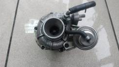 Турбина. Daihatsu: Move, Mira Moderno, Max, Mira, Opti, Copen Двигатели: JBJL, JBDET, JBEL