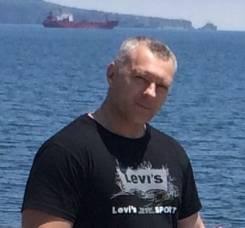 Руководитель по эксплуатации грузоподъемных механизмов. Высшее образование, опыт работы 5 лет