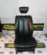 Сиденье переднее правое Nissan Murano TZ50 VQ35DE