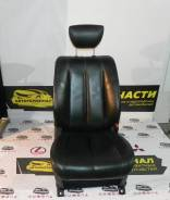 Сиденье переднее правое Nissan Murano Murano Nissan TZ50 VQ35DE