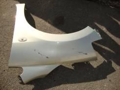 Крылья Nissan Tiida C11 2004-2010г несколько шт в наличии