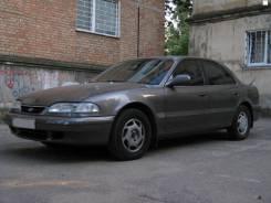 Hyundai Sonata(Хюндай Соната) 1994г. по запчастям