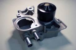 Помпа водяная. Subaru Legacy, BE5, BD5, BC5, BM9, BH5, BG5, BR9 Subaru Impreza, GH7, GH6, GE6, GE7 Subaru Forester, SF5 Subaru Exiga, YA9 Двигатели: E...