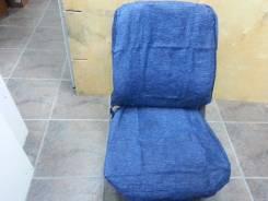 Чехлы COROLLA седан 91- ткань гобилен прочный синий в рубчик 10 пр