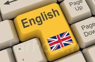 Контрольные, тесты по английскому языку
