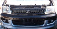Ноускат. Toyota Noah. Под заказ