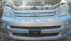 Ноускат. Toyota Noah, AZR65G, AZR65, AZR60G, AZR60. Под заказ