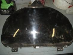 Панель приборов. Honda Accord, ABA-CL9, LA-CL9