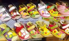 Ортопедическая обувь. Таши Орто. Более 100 моделей. Акция длится до, 1 апреля