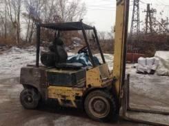 Выкуп Болгарских кар и погрузчиков Балканкар, Рекорд, Balkancar ремонт