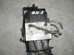 Блок abs. Subaru Legacy, BH5, BH9