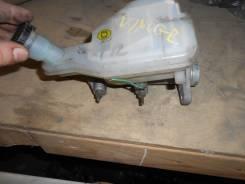 Цилиндр главный тормозной. Nissan Wingroad, Y12 Двигатель HR15DE