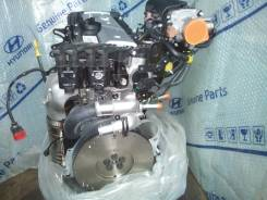 Двигатель. Hyundai Matrix Hyundai Accent Hyundai Lavita Двигатель G4ECG