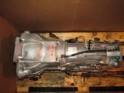 АКПП. Hyundai Terracan Двигатель D4BH