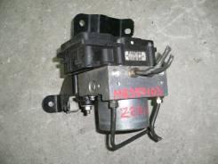 Блок abs. Mitsubishi Colt, Z25A