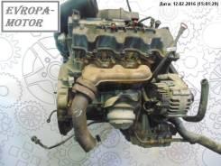 Двигатель (ДВС) 112 на Mercedes E W210 на 1995-2002 г. г