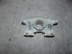 Блок подрулевых переключателей. Toyota Chaser, JZX100